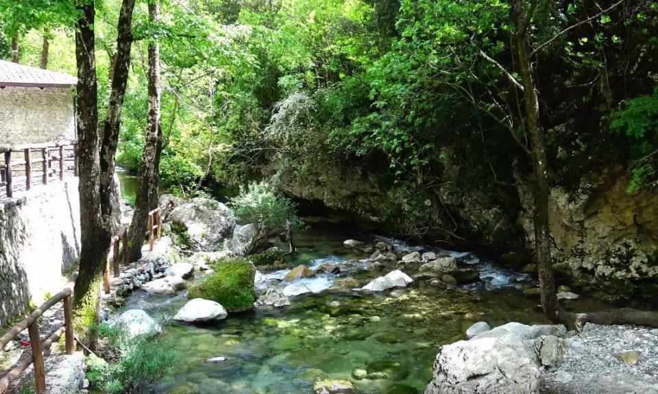 casaletto 960x575 - CilenTANDO 2021: weekend ecosostenibile nel Basso Cilento