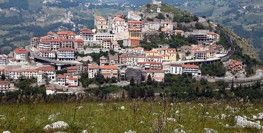 Sodalis CSV Salerno, 81 iniziative per riabilitare i luoghi