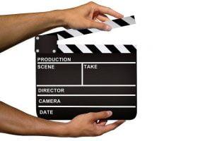 """Vallo della Lucania, casting per il nuovo film cinematografico """"CRISALIDE"""" – 19/9/21 ore 10.30"""