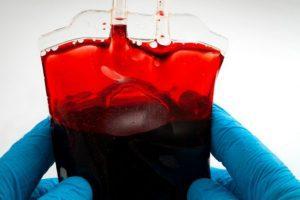 Roccadaspide, domenica si puo' donare il sangue