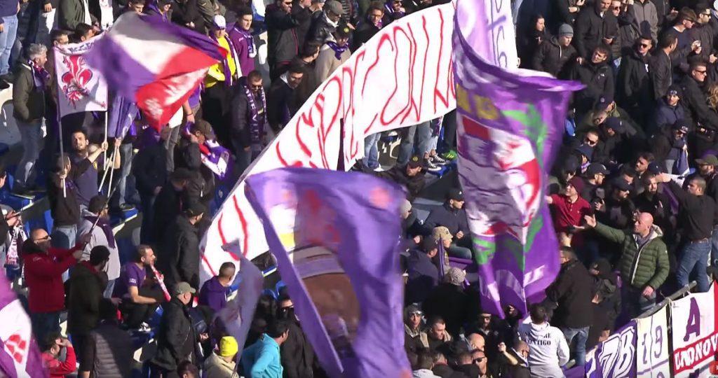 Serie A – video highlights della 15 Giornata