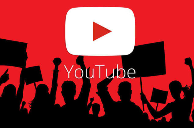 YouTube, ecco i nostri video più visti da sempre