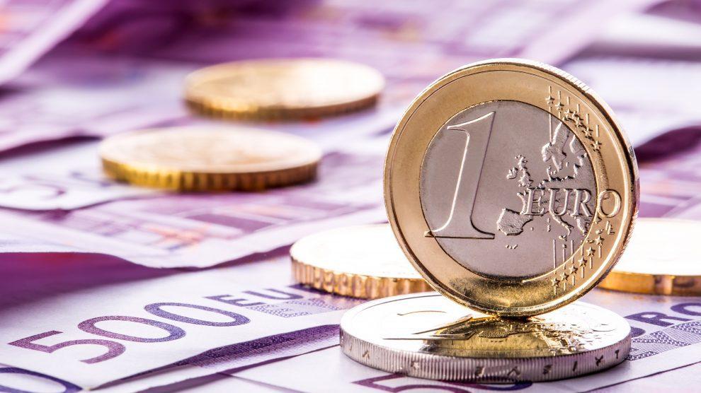 euro europa - Micro e piccole imprese e non solo: in arrivo 40 milioni di euro di contributi straordinari