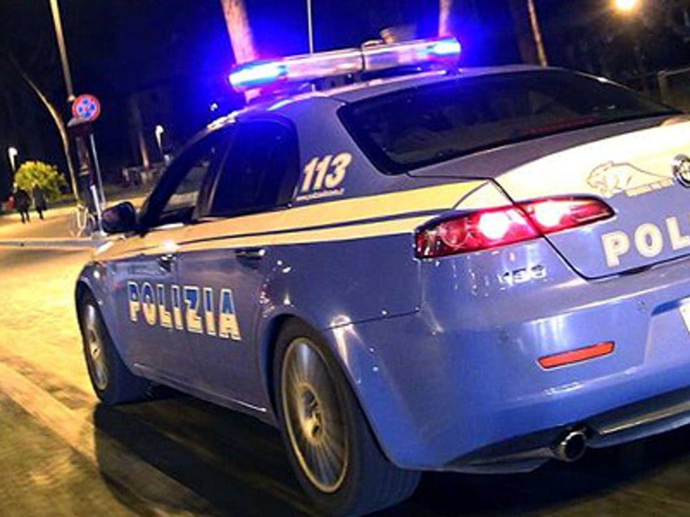Colpo alla criminalità, 6 blitz in tutta Italia: 160 ordinanze