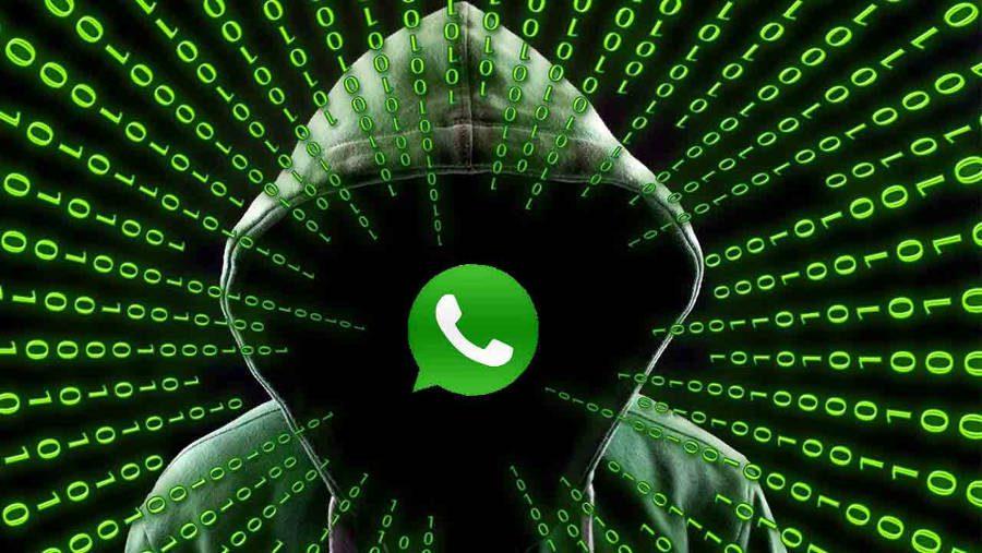 Virus via whatsapp, cosa fare per evitare il contagio – video