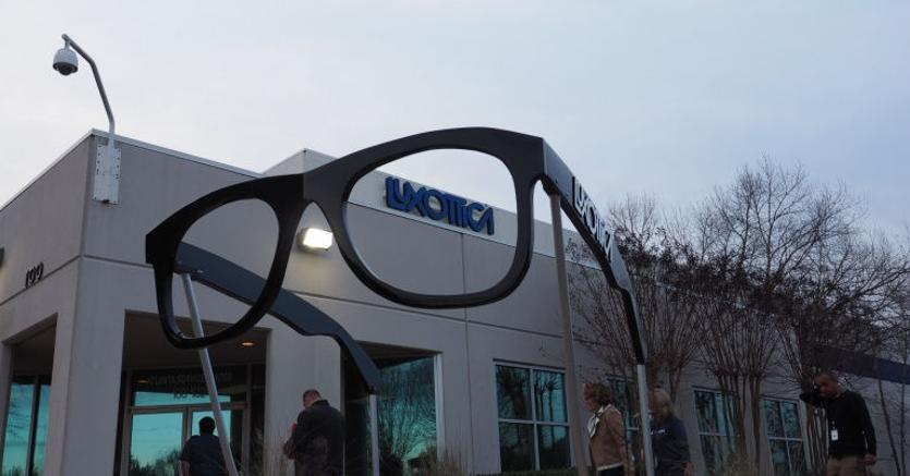 Luxottica assume 1.150 a tempo indeterminato