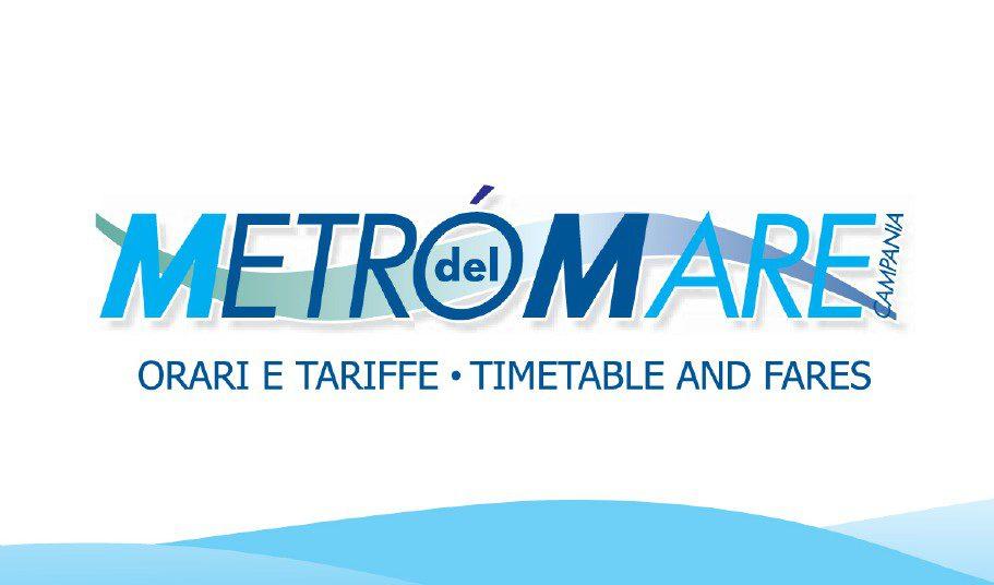 metro del mare - In forse il Metro' del Mare nel Cilento