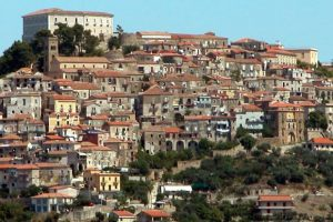 Castellabate concede la cittadinanza onoraria al milite ignoto