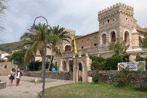Pioppi, Festival della Dieta Mediterranea – si parte da oggi 30/7/21