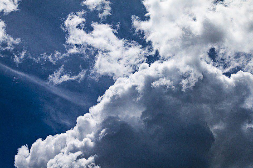 previsioni meteo oggi 1 - Ilmeteo.it: continua il maltempo