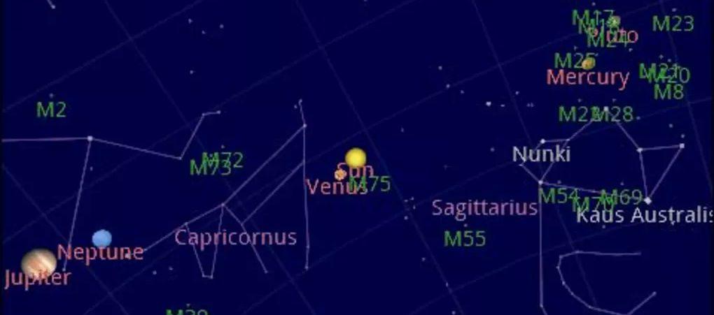 Luglio celebra l'Apollo 11 con un'eclissi di Luna