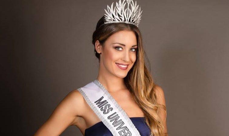 Ascea Marina, finale campana di Miss Universe – 8 agosto 2019