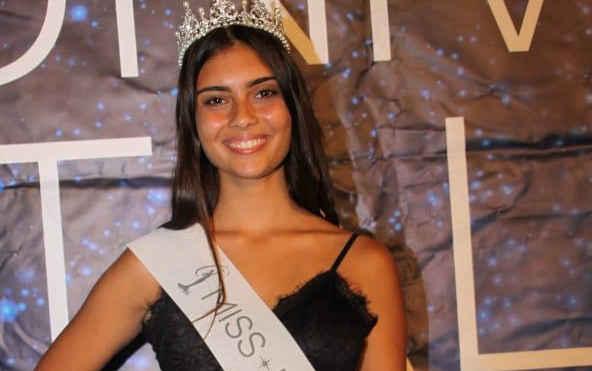Miss Universe Italy, quarta tappa: la classifica