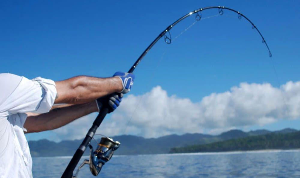 pesca sportiva otranto 2 - Auletta, Campionato Italiano di pesca alla trota in torrente - 22 e 23 maggio 21