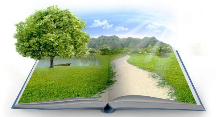 Giornata mondiale dell'Ambiente 2021 dedicata al ripristino degli ecosistemi