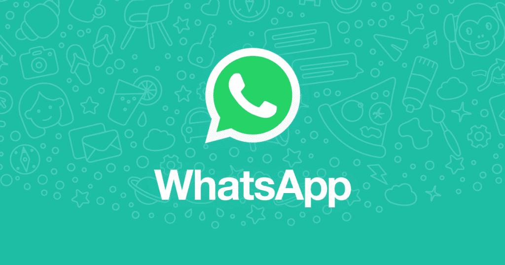 WhatsApp, messaggi si autodistruggeranno
