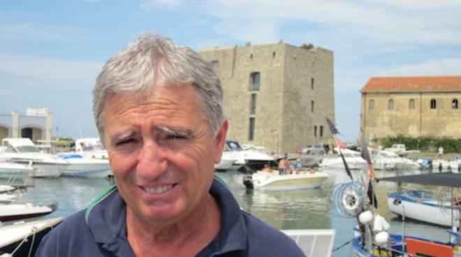 """Partita la seconda edizione del """"Premio Speciale Angelo Vassallo, Sindaco Pescatore"""""""