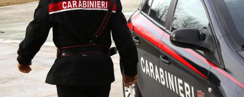Carabinieri Ispettorato Lavoro sanzionano diverse attivita' nel salernitano