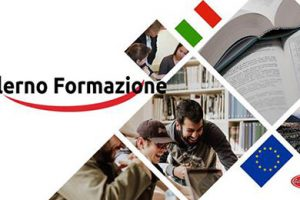 Salerno Formazione: Master in economia e diritto del mare, portuale e delle imprese marittime