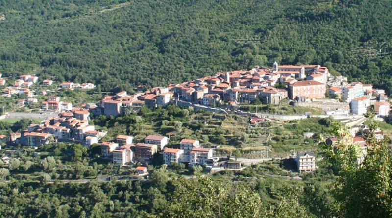 sanza 1500x630 800x445 - Sanza per la promozione turistica del territorio