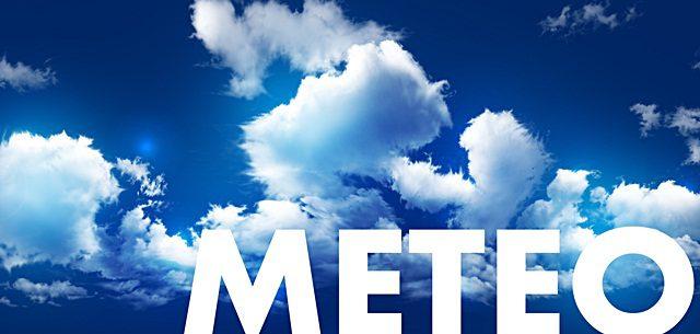 meteo img - Home