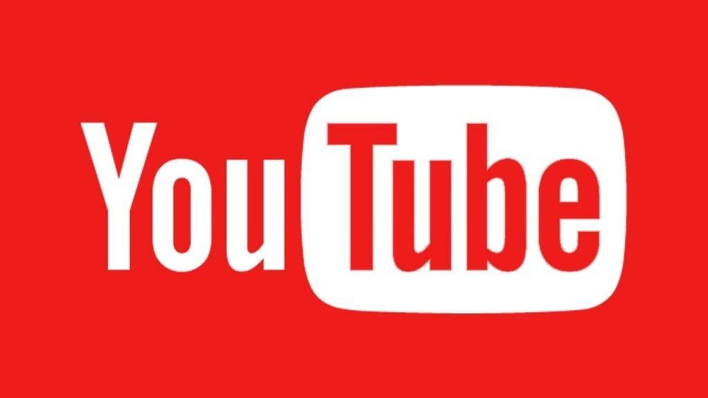 Se i grandi network mondiali fossero disponibili alle tramissioni in streaming dall'iTALIA: aggiornamento Warner Bros ha tolto il divieto! (su fb)