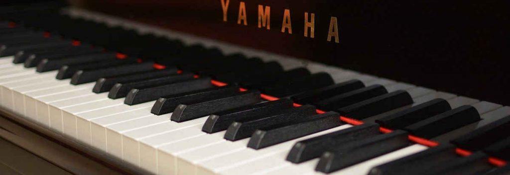 Piano Vetrale concerto di pianoforte del maestro Federico Mauro Marcucci – 30 dicembre 2019