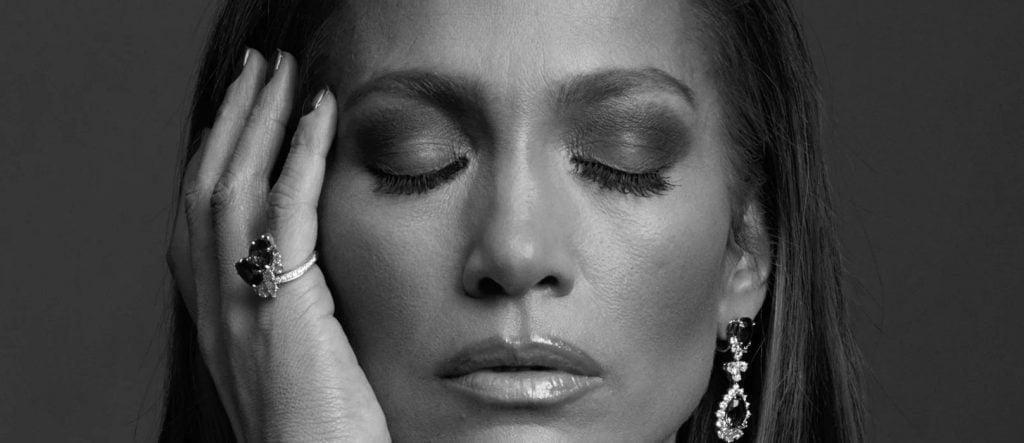 Jennifer Lopez vuole vivere in Italia (il Cilento e' una meta possibile) – Repubblica.it