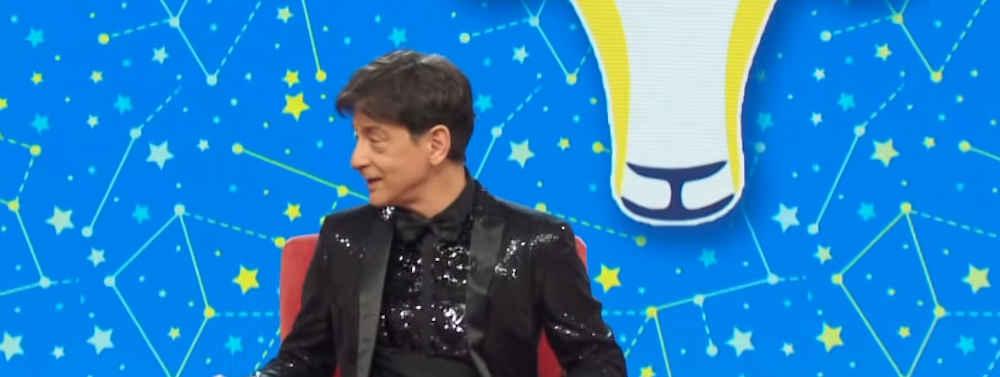 Paolo Fox, oroscopo della settimana – video del 27/01/2020