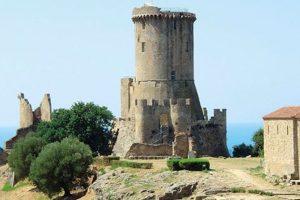 Codacons Cilento chiede chiarimenti su un progetto, da sette milioni di euro, presentato nell'area archeologica di Elea – Velia