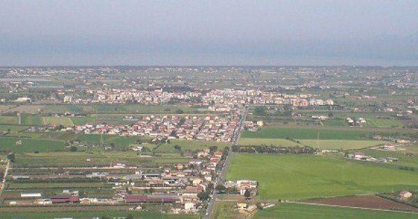 capaccio panorama - Capaccio Paestum registra tre nuovi casi covid