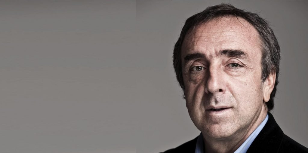 """Teatro, Agropoli: arriva Silvio Orlando con """"Si nota all'imbrunire"""" – 12/2/2020"""