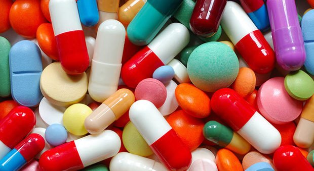 3399391 1307 compresse frantumate - Che cos'e' un farmaco ad uso compassionevole