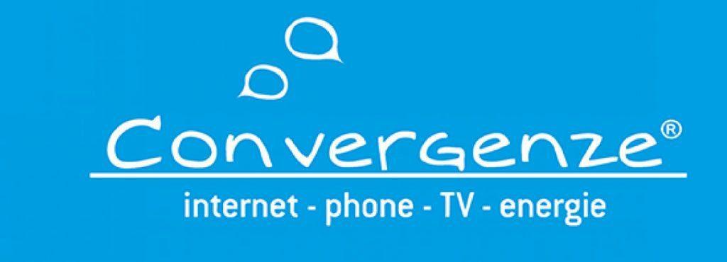 convergenze 1024x370 - Napoli, Convergenze apre divisione WHOLESALE