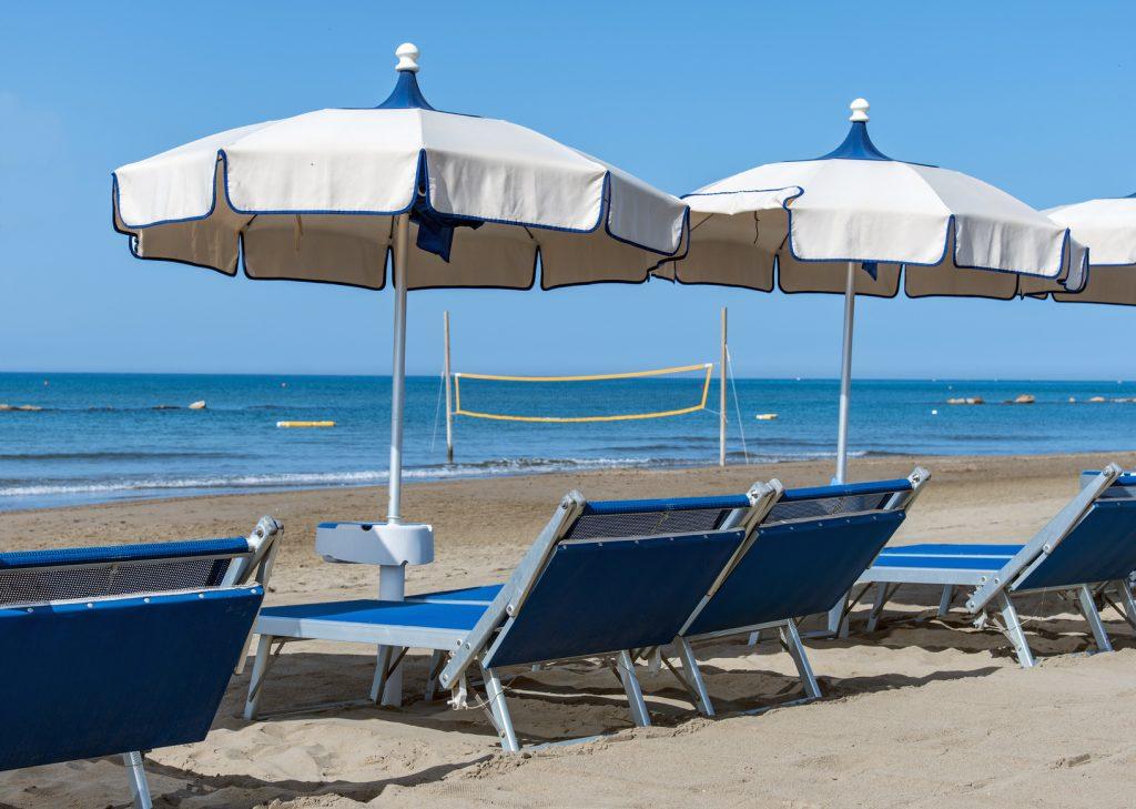 controllo prezzi stabilimenti 1024x729 - Filp Cisal Salerno, Eboli: Stabilimenti balneari non rispettano misure anti covid