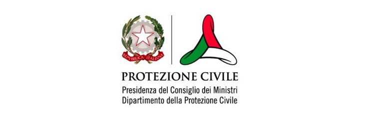 protezione - Protezione Civile: situazione dei contagi in Italia 29/5/20