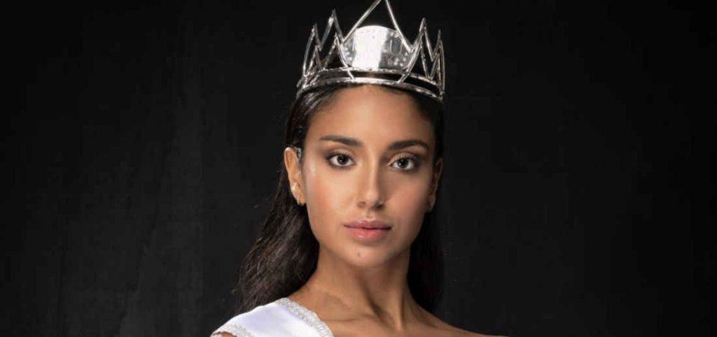 Miss Universe Italy 2020: in 36 a Roma per il titolo di Sofia
