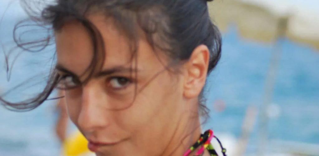 San Giovanni a Piro, 6° Dorothy Dream Day a Casa Stella – 10 luglio 2020