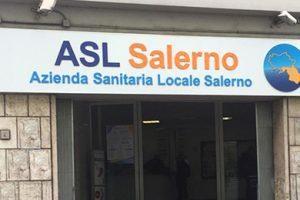 ASL di Salerno rassicura il Codacons Cilento ed i cittadini sull'aumento dei casi di tumori in ambito Parco Nazionale
