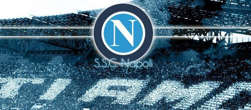 """Asl vieta Napoli Juve: """"Non ci sono le condizioni per autorizzare la trasferta"""" – Lega serie A: """"la partita si puo' disputare!"""""""