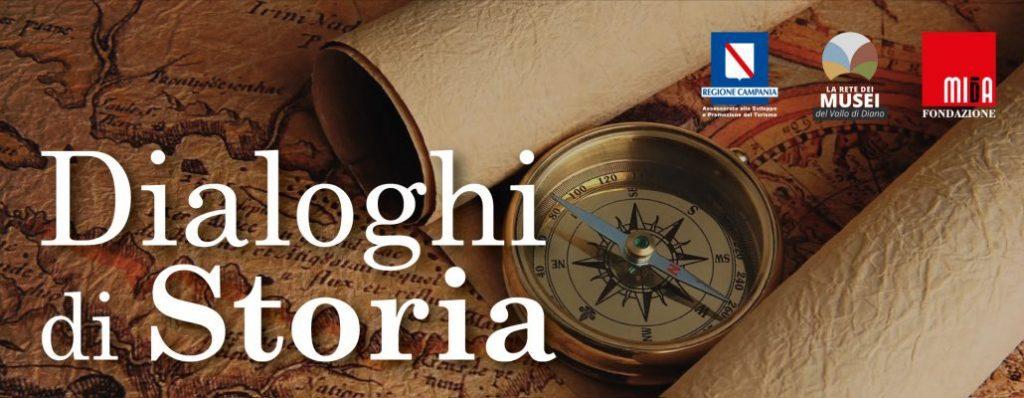 """nota FB 1 1030x400 1 1024x398 - Fondazione Mida: la terza edizione di """"Dialoghi di Storia"""" diventa virtuale"""
