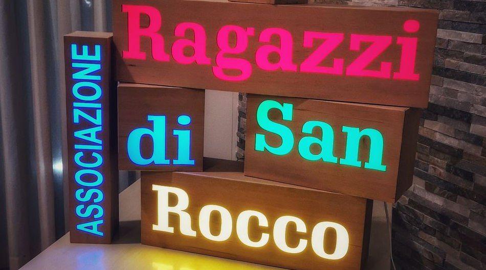 """Teatro in Sala, Associazione """"I Ragazzi di San Rocco"""": rimborso biglietti spettacolo, ma…"""