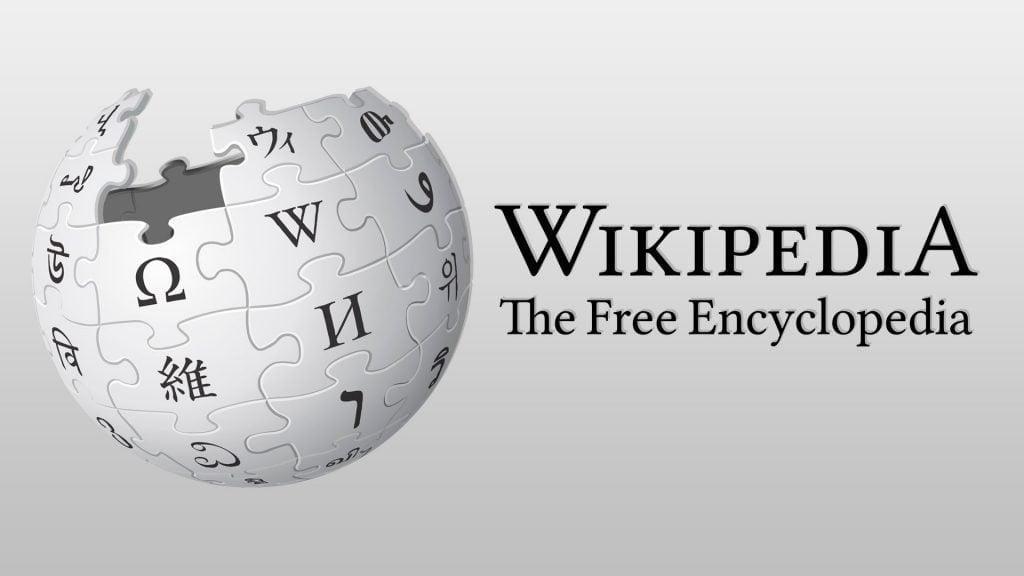 """Wikipedia 1024x576 - Scoop!: Wikipedia ha cambiato la definizione di """"Stato di Emergenza""""..."""