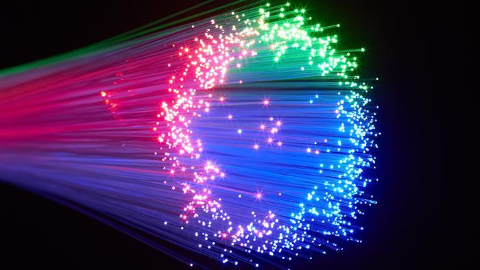 img 126407 O 29 485 0 0 707aa9ce6e3915cfda8a999e027b4f85 - Collegamenti in fibra ottica a Punta Licosa