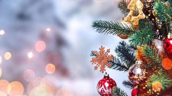 A Marina di Camerota sara' un Natale diverso ma sempre magico