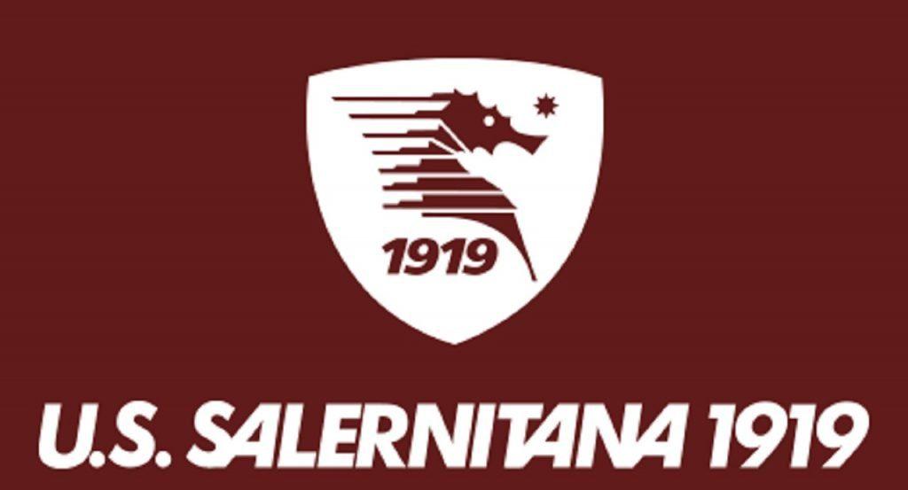 Salernitana 1 1024x553 - Salernitana, calciomercato - prime info