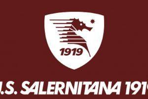 Salernitana, calciomercato – prime info
