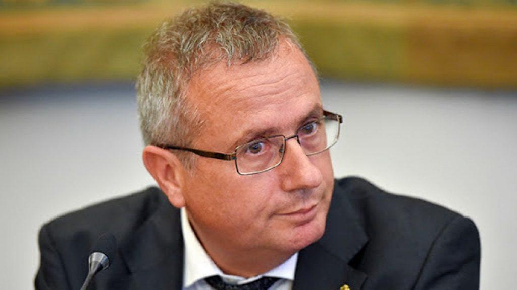 121310213 7f20067e 47df 42c5 8662 4545b4fdc651 1024x576 - Dario Vassallo chiede Commissione d'accesso al Comune di Capaccio
