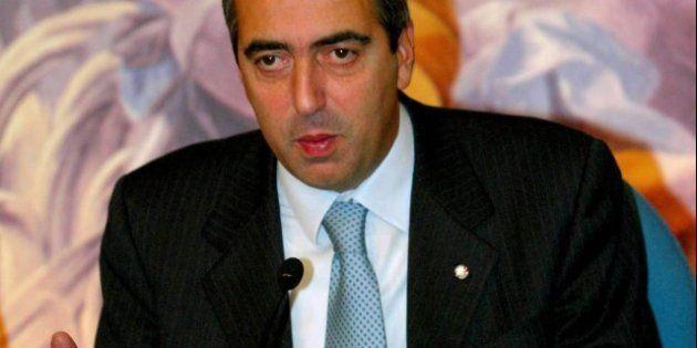 """Ospedale Ruggi di Salerno: Gasparri """"troppi contagi in neurologia"""""""