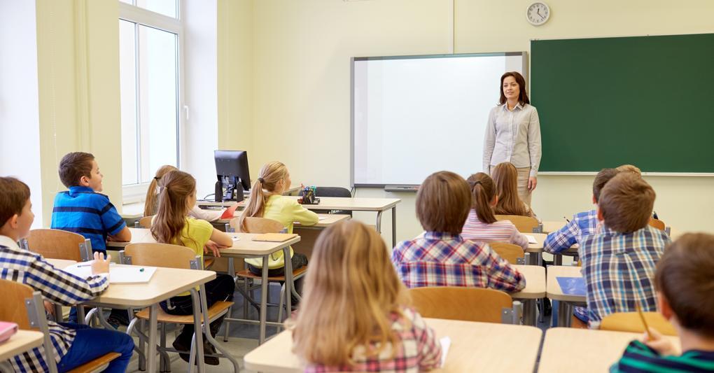 La Provincia di Salerno stanzia quasi tre milioni per adeguamento scuole